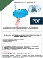Evaluación y currículum