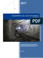 Estudio Sector Minero 2016 v3.pdf