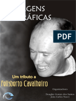 2-paisagens_geograficas Felisberto Cavalheiro pdf.pdf
