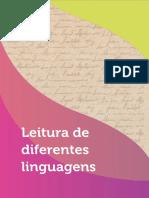 QF_LEITURA_DE_DIFERENTES_LINGUAGENS.pdf