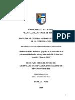 modelo-proyecto-cuasiexperimental-2008-1.doc
