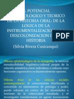 82517366-Silvia-Rivera-Cusicanqui.pptx