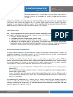 Summary of IFRS 3.pdf