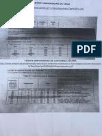 Dosificacion Hormigones en Proporciones (Paladas)