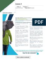 Examen parcial - Semana 4_neuropiscologia.pdf