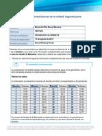 Bernal_Maria Del Pilar_Herramientas de Comportamiento