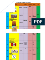 Calendario Comunal LISTO.doc