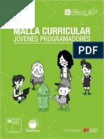 malla_curricular_jp_2019.pdf