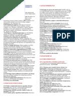 Tabla Identificacion de Causas Accidentes (explicación).docx