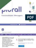 Tutorial-Mensageria-1.pdf