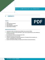 Guia actividades U4.pdf