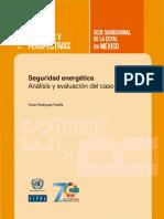 S1801208_es.pdf
