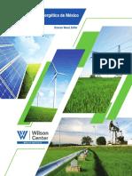 la_nueva_reforma_energetica_de_mexico.pdf