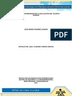 361774201-Evidencia-2-Benchmarking-en-La-Evaluacion-Del-Talento-Humano-Jose.doc