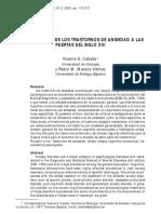 Tratamiento ansiedad -1.pdf