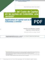 BETA 1.pdf