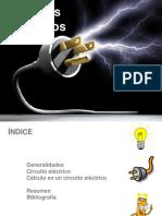 Circuitos Eléctricos Generalidades 10 septiembre.ppt