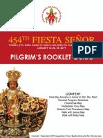Pilgrims Booklet Guide+Updated 5.pdf