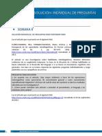 Solucion Individual De Preguntas.pdf