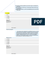Quiz-2-Estadistica.docx