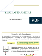 1º_2º+Ley+de+la+termodinámica