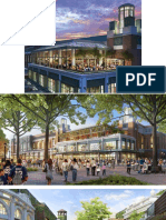 Belmont Renderings Sept. 2019