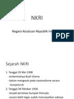 NKRI-WPS Office.pptx