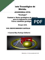 simbolos geologicos.docx