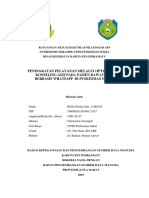 Rancangan Aktualisasi Rizka 2.docx