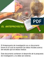 metodología de investigación