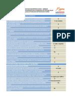Ficha Diagnostico Socio-Jurídico CCSS 2018 (Con Datos)