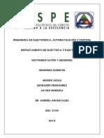 exposición sensores quimicos.docx
