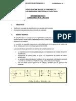 previo 1 análisis vectorial