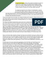 Article VI.docx