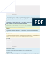 Examen-Parcial-.docx