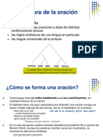 sintaxis.ppt