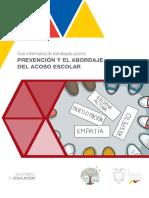 Guia-de-estretagias-para-la-prevencion-y-abordaje-del-acoso-escolar-mayo-2019.pdf