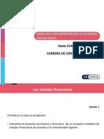 PPT CONT VIC Analisis e Interpretacion d