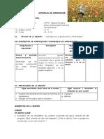Actividad de Aprendizaje - Personal Social 9-09 (5) (1)