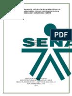 Coordinar El Proceso de Evaluacion de Desempeño.docx 43