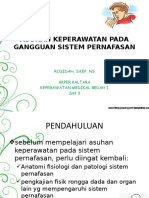 ASKEP G3 SISTEM PERNAFASAN.pptx
