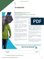 1ER INTENTO Evaluación_ Quiz - Escenario 3.pdf