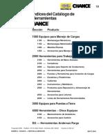 catalogo chance.pdf