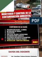 CLASE 1 - Introducción - Monitoreo Ambiental 19.09.19.pdf