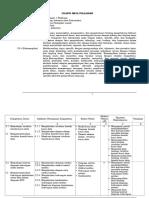 5. SILABUS RPL Basis Data XI.doc