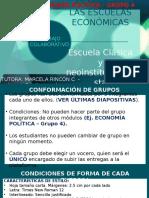 Trabajo Colaborativo Ecopolitica Grupo 4