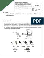 Lab04_TRIAC_DisparoCuadrantes