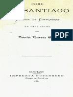 como en santiago.pdf