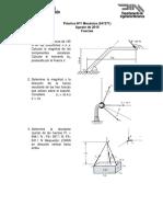 Mecanica_2019-2_Practica_1
