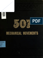 507 mechanical movements.pdf